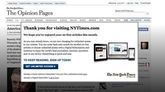 NYT_Screenshot2