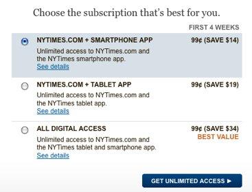 NYT_Screenshot3