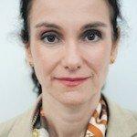 Tatjana Oppitz, IBM
