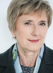 Monika Lindner, Epamedia
