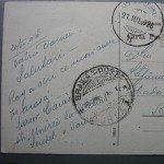 Nicht mehr im Warenkorb: Die Postkarte aus dem Inland