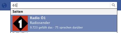 oe1-facebook