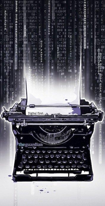 guardian-digital-first