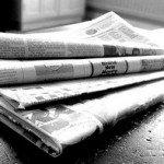 journalism2