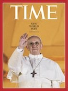 time-papst