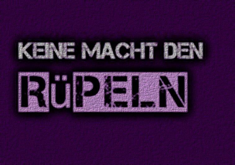 ruepel-neu2
