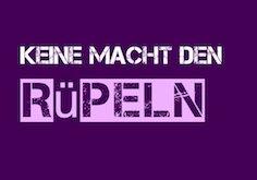 ruepel