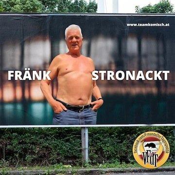 Stronach-nackt-VFdT