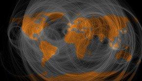 data-map