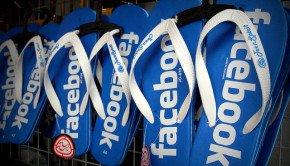 facebook-flipflop