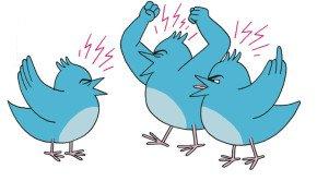 Twitter-Empoerung-Schievink