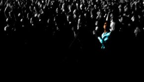 Anonymous_Crowd