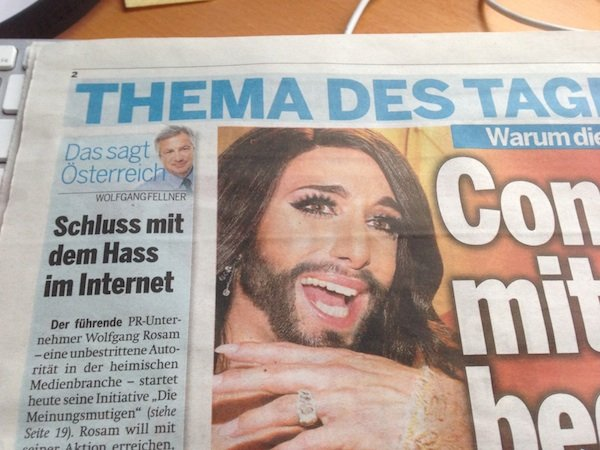 Fellner_Conchita