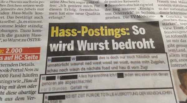 Hass_Postings_Oe