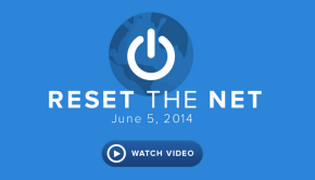 reset-the-net