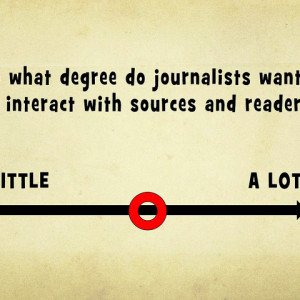 slide-journalists-readers