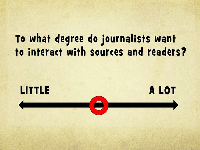 slide-journalists-readers
