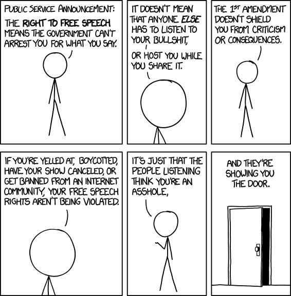 free_speech (1)