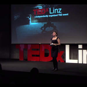 TEDxLinz_Screenshot_hq
