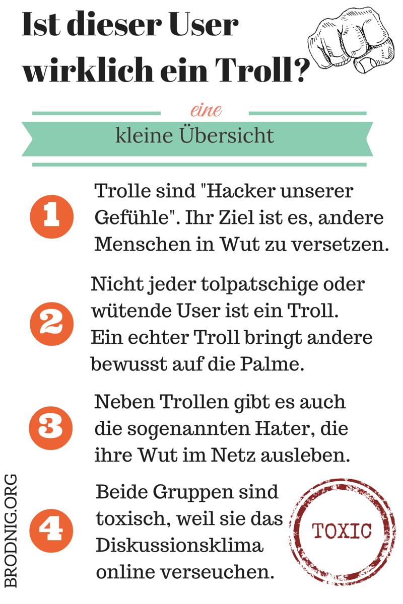 Infografik_wer_ist_ein_Troll