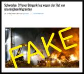 buergerkrieg-meldung-fake