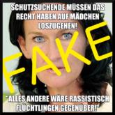 glawischnig-fake